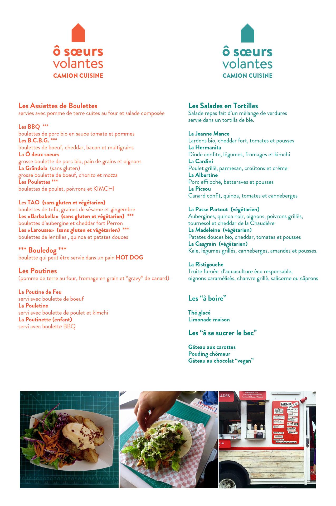 OSV_menu2016