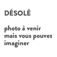imageavenir