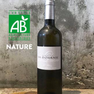 vin nature bio